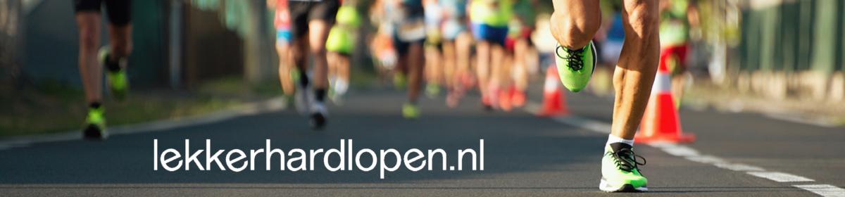 LekkerHardlopen.nl