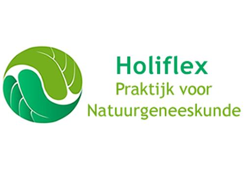 Holiflex